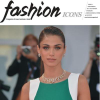 Fashionmagazine.it logo