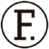 Fashionmarketingjournal.com logo