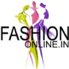 Fashiononline.in logo