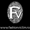 Fashionvictim.ro logo