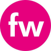 Fashionworld.co.uk logo