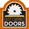 Fastcabinetdoors.com logo
