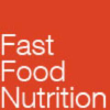 Fastfoodnutrition.org logo