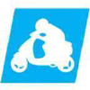 Fastfuriousscooters.nl logo