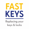 Fastkeys.co.uk logo