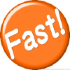 Fastsecurecontactform.com logo
