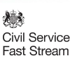 Faststream.gov.uk logo