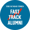 Fasttrack.co.uk logo