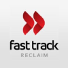 Fasttrackreclaim.com logo