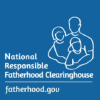 Fatherhood.gov logo