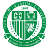 Fatima.edu.ph logo