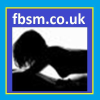Fbsm.co.uk logo