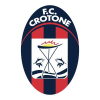 Fccrotone.it logo