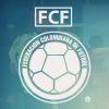 Fcf.com.co logo