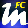 Fcinternews.it logo