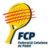 Fcpadel.cat logo