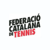 Fctennis.cat logo
