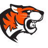 Fctigers.org logo