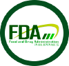 Fda.gov.ph logo