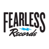Fearlessrecords.com logo