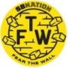 Fearthewall.com logo