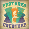 Featuredcreature.com logo