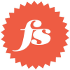 Featureshoot.com logo