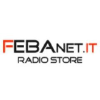 Febanet.it logo