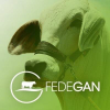 Fedegan.org.co logo