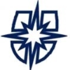 Federalberghi.it logo