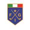 Federgolf.it logo