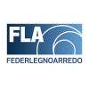 Federlegnoarredo.it logo