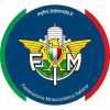 Federmoto.it logo