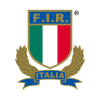Federugby.it logo