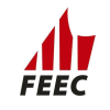 Feec.cat logo