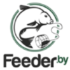 Feeder.by logo