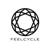 Feelcycle.com logo