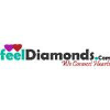 Feeldiamonds.com logo