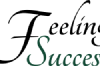 Feelingsuccess.com logo