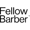 Fellowbarber.com logo