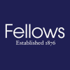 Fellows.co.uk logo