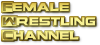 Femalewrestlingchannel.com logo