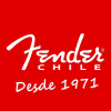 Fender.cl logo