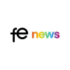 Fenews.co.uk logo