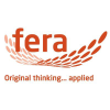Fera.co.uk logo