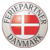 Feriepartner.de logo