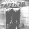 Ferramentatrifiletti.it logo