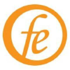 Ferratum.co.nz logo