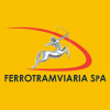 Ferrovienordbarese.it logo