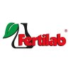 Fertilab.com.mx logo